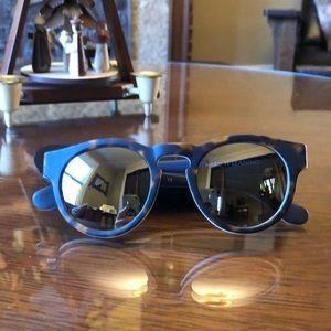 Westward Leaning Voyager 30 sunglasses